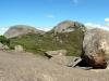 dsc08967-paarl-mountain