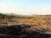 dsc02206-mutinondo-wilderness