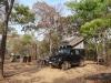 dsc02207-mutinondo-wilderness