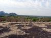 dsc02223-mutinondo-wilderness