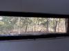 dsc02274-mutinondo-wilderness-stiller-ort-mit-sicht