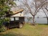 dsc02151-lake-kariba