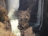 dsc02162-victoria-falls