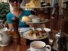 victoria-falls-hotel-high-tea